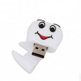 USB MOLAR 32GB
