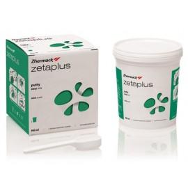 ZETAPLUS PUTTY 900 ml ZHERMACK