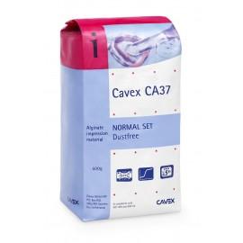 ALGINATO CA37 CAVEX...