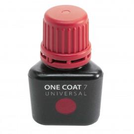 ONE COAT 7 ADHESIVO...