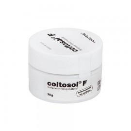 COLTOSOL F 38 g. COLTENE
