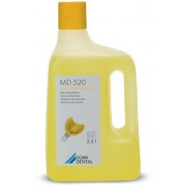 MD520 DESINFECTANTE...