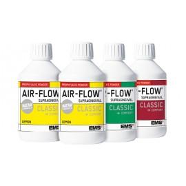 AIR FLOW TUTTI-FRUTTI 4 x...