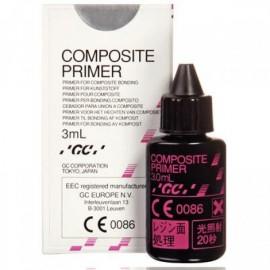 GC COMPOSITE PRIMER 3 ml....