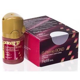 G-PREMIO BOND 5 ml....