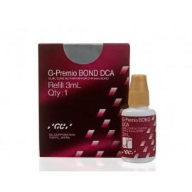 G-PREMIO BOND DCA 3 ml