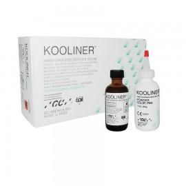 KOOLINER KIT GC 80 g. + 55 ml.