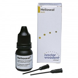 HELIOSEAL Bote 8 ml.