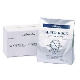 NORITAKE SUPER ROCK Marrón...