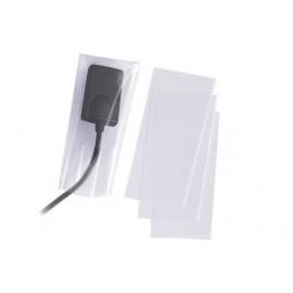 FUNDAS RVG Plástico 3,7 x...