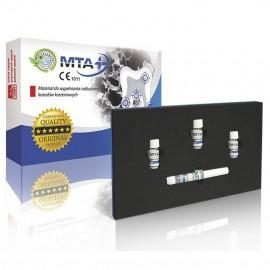 MTA + 3 x 0.14 g. + 1 ml