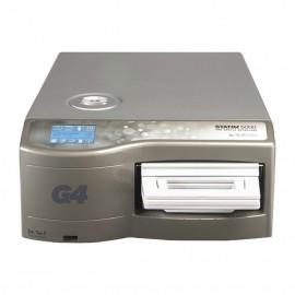 AUTOCLAVE STATIM 5000 G4