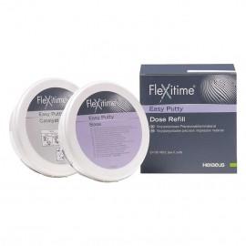 FLEXITIME EASY PUTTY 600ml...