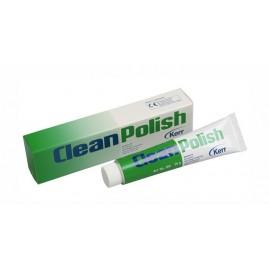CLEANPOLISH VERDE 50g