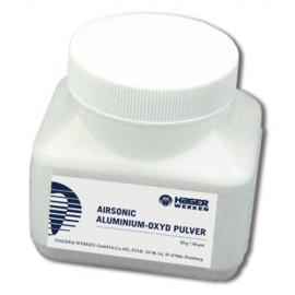 AIRSONIC ALU-OXYD ÓXIDO DE...