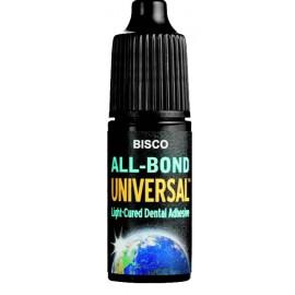 ALL BOND UNIVERSAL ADHESIVO...