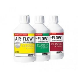 BICARBONATO AIR FLOW...
