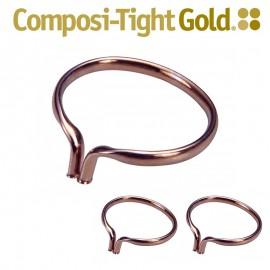 ANILLO COMPOSI-TIGHT GOLD 3...