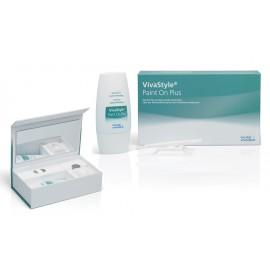 VIVASTYLE PAINT ON PLUS 20 ml