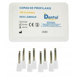 COPAS PROFILAXIS 100...