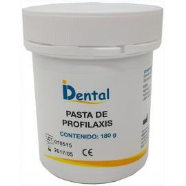 ID PASTA PROFILAXIS 180 g.