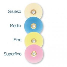 FLEXIDISC MINI 3/8 FINO...