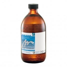 MAJOR REPAIR LIQUIDO 500 ml