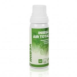 AIR TOTAL DESINFECCIÓN 50 ml