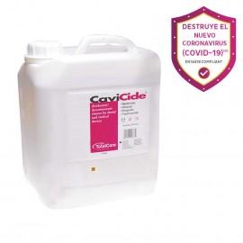 CAVICIDE Desinfectante...