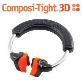 ANILLO COMPOSI-TIGHT 3D...