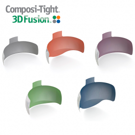MATRICES COMPOSI-TIGHT 3D...