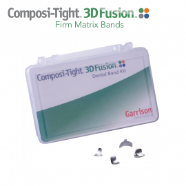 COMPOSI-THIGT 3D FUSION...
