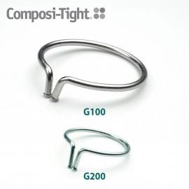 ANILLO COMPOSI-TIGHT...