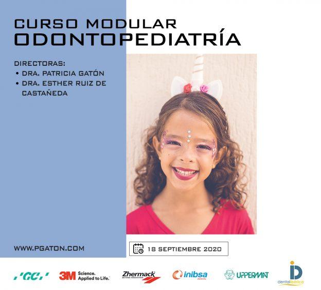curso-modular-odontopediatria-2020