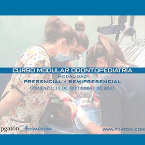 CURSO-MODULAR-ODONTOPEDIATRIA-21