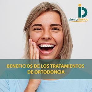 beneficios-ortodoncia-web