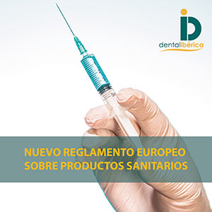 reglamento-europeo-productos-sanitarios