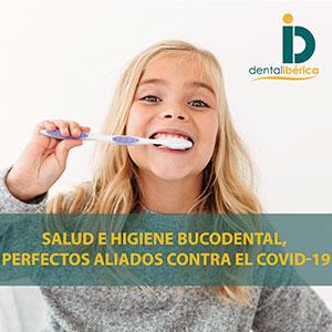 Salud-e-higiene-bucodental,-aliadas-en-la-lucha-frente-a-la-COVID-web