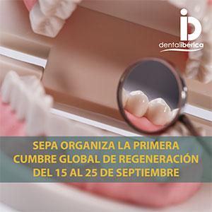 SEPA-organiza-la-primera-Cumbre-Global-de-Regeneración-del-15-al-25-de-septiembre-01
