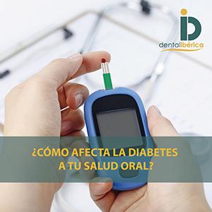diabetes-a-tu-salud-oral-01