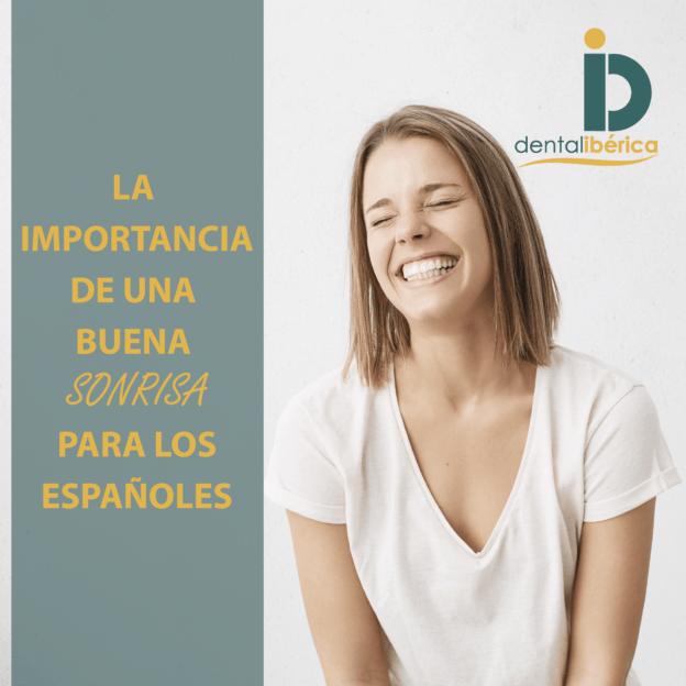https://dentaliberica.com/