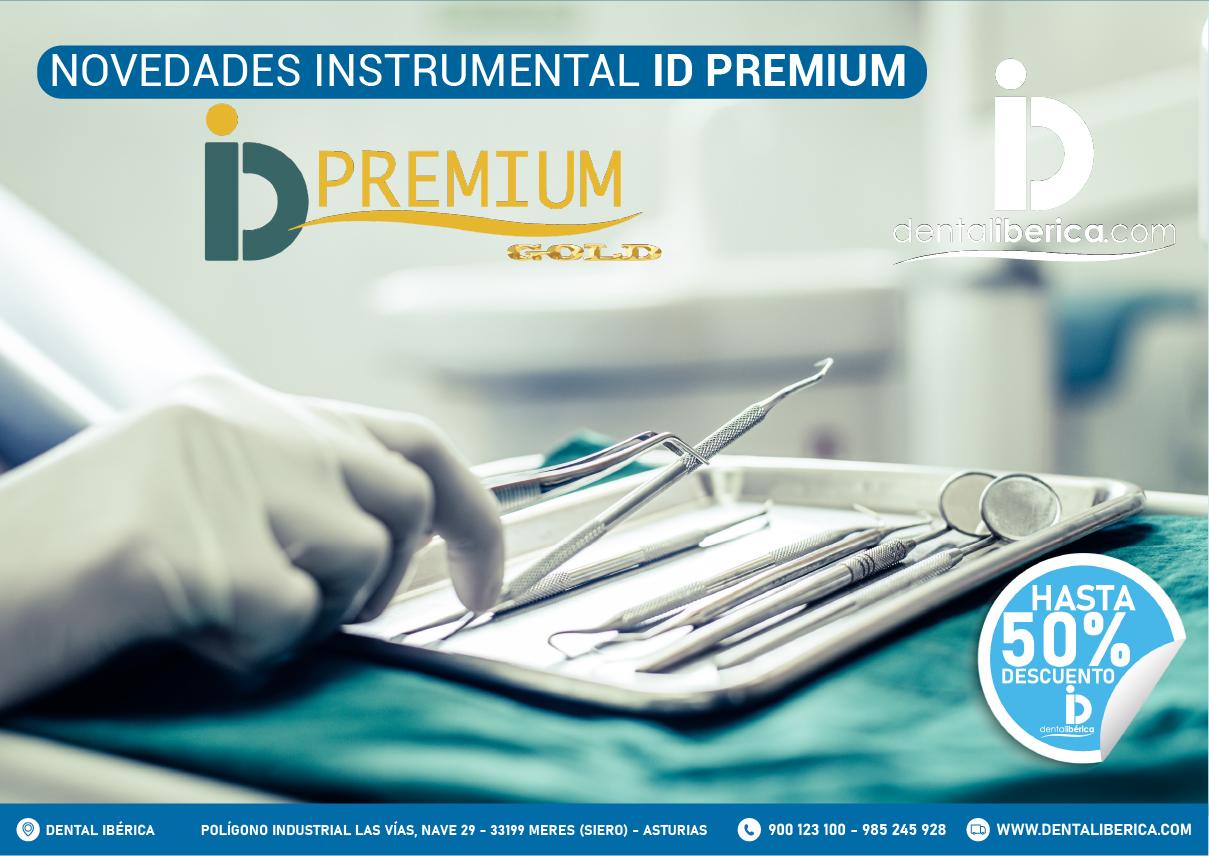 Dental-ib%C3%A9rica---CATALOGO-DE-INSTRUMENTAL-ID-1.jpg